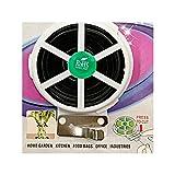 MX Magic Twister 50 Mr Roll - Black