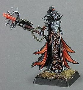 Desconocido Reaper Miniatures 14088 - Metal Miniatura Importado de Alemania