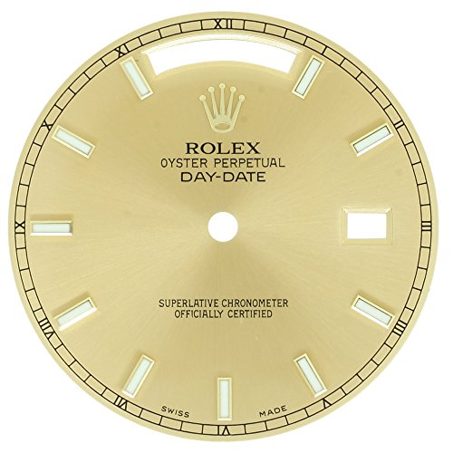 rolex-day-date-ii-president-218238-30-mm-champagne-quadrante-per-41-mm-orologio-da-polso-da-uomo