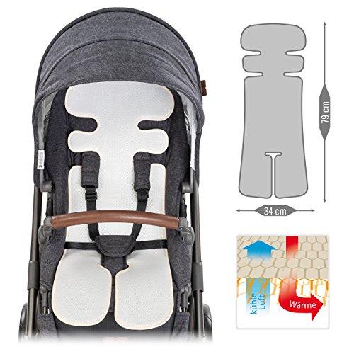 transpirable-universal-de-verano-para-asiento-asiento-para-cochecito-buggy-reduce-sudor-de-tu-hijo-e