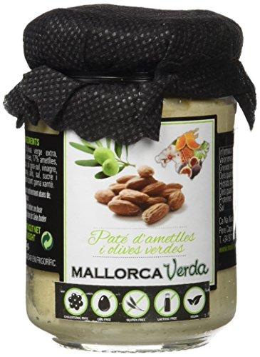 Mallorca-Verda-Pat-de-Almendras-y-Aceitunas-Verdes-135-gr
