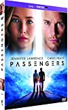 Passengers [DVD + Copie digitale]