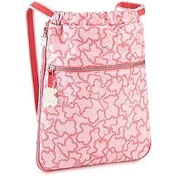 Tous Women's Handbag