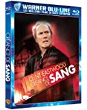 Créance de sang [Blu-ray]