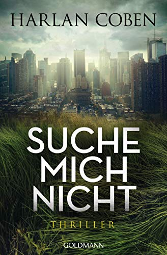 Allemand Mystery and Thrillers