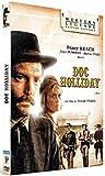 Doc Holliday [Édition Spéciale] [Édition Spéciale]