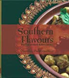 Southern Flavours: The Best Of South Indian Cuisine (English) price comparison at Flipkart, Amazon, Crossword, Uread, Bookadda, Landmark, Homeshop18
