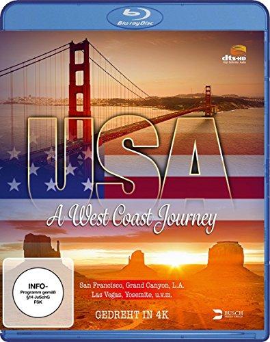 usa-a-west-coast-journey-blu-ray-alemania