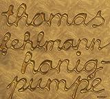 Thomas Fehlmann Dance et Musique Electro