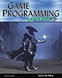 Game Programming Gems: v. 5 (Game Programming Gems (W/CD))