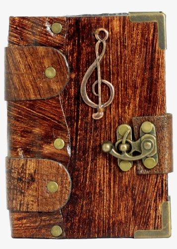 de-la-musica-en-solitario-colgante-en-diario-de-cuero-marron-diario-bloquear-marron-estilo-vintage-n