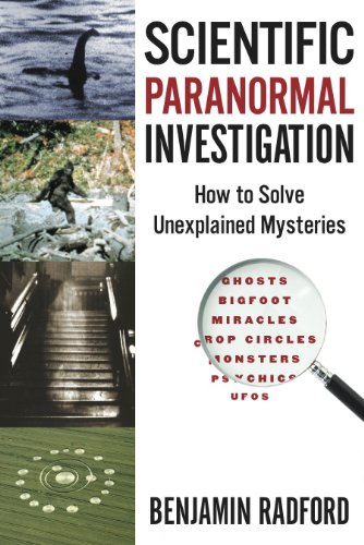 scientific-paranormal-investigation-how-to-solve-unexplained-mysteries