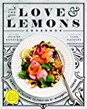 Best Avery Cookbooks - The Love and Lemons Cookbook: An Apple-to-Zucchini Celebration Review