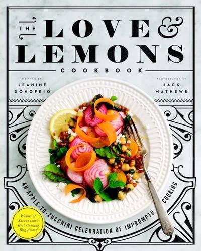 the-love-lemons-cookbook-an-apple-to-zucchini-celebration-of-impromptu-cooking