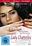 Lady Chatterley [Special Edition]