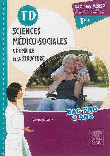 td-bac-pro-assp-sciences-mdico-sociales-terminale-a-domicile-et-en-structure