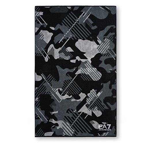 ea7-sea-world-camo-m-towel