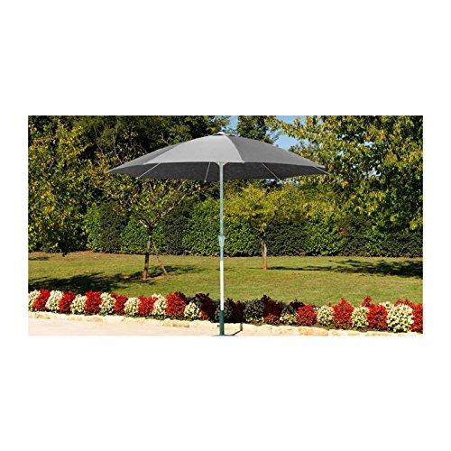 Parasol 300 US fibre de verre - Couleur - Anis