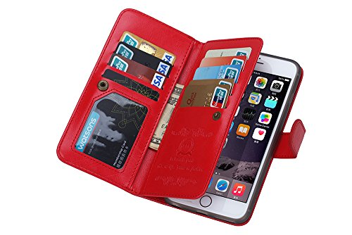 for-iphone-6-plus-wallet-leather-flip-card-holder-case-2-in-1-detachable-magnetic-back-cover-for-iph