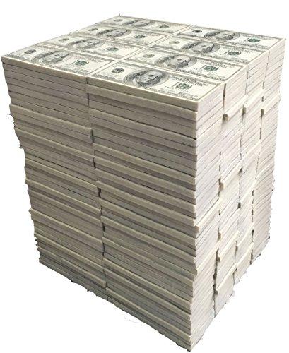 Kare Dollar Hocker, Andere, Beige, 26.5 x 30.5 x 38 cm