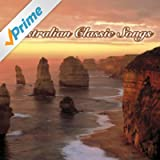 Australian Classic Songs
