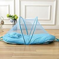 backbuy baby reisebett tragbare falten baby wiege moskitonetz mobile kinderbetten neugeborenen klappbar