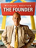 The Founder [dt./OV]