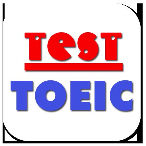 Test TOEIC Full