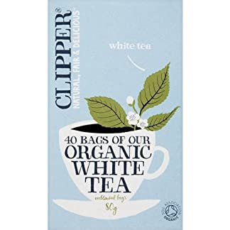 Clipper-Organic-White-weier-Bio-Tee-40-Teebeutel-80g