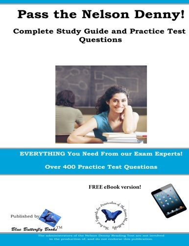 pass-the-nelson-denny-complete-study-guide-and-practice-test-questions