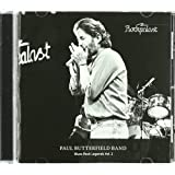 Rockpalast: Blues Rock Legends Vol. 2