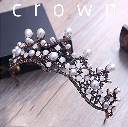 aukmla-wedding-crown-tiara-for-bride-baroque-crown-queen-for-wedding-proms-pageants-princess-parties