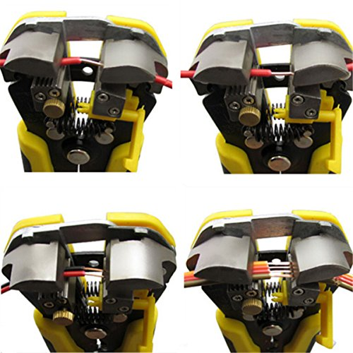 generic-nv-1001005157-yc-uk2-tooloma-cutter-stripper-e-str-professional-automatic-cutte-crimper-plie
