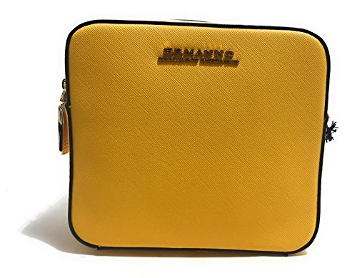 ermanno-scervino-womens-top-handle-bag-yellow-yellow