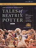 Tales of Beatrix Potter / Frederick Ashton | Ashton, Frederick. Auteur