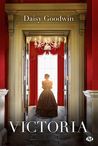 Victoria (Milady Romans) par Daisy Goodwin