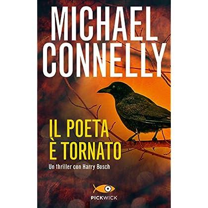 Il Poeta È Tornato (Bestseller Vol. 161)