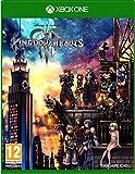 Kingdom Hearts III (XONE) - [AT-PEGI]