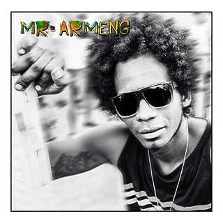 Mr.Armeg