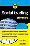 https://libros.plus/social-trading/