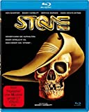 Stone (exklusiv vorab bei Amazon.de) [Blu-ray] [Limited Edition]