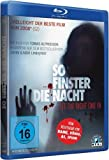 So finster die Nacht [Blu-ray] [Edizione: Germania]