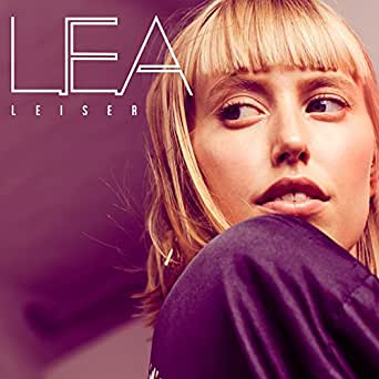 Lea Fashion Shop