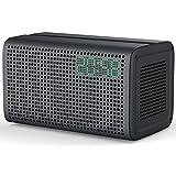 WLAN-Lautsprecher mit Amazon Alexa Intergriert