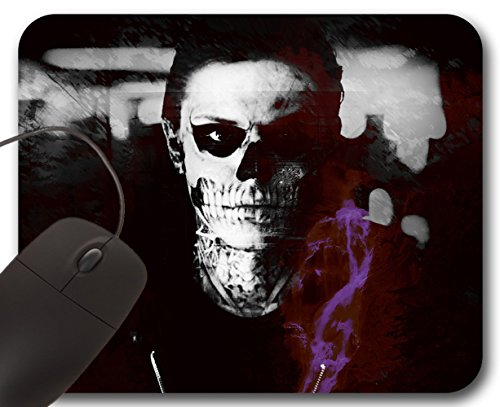 mousepad-american-horror-story-tappetino-per-mouse-tate-langdon