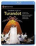 Giacomo Puccini: Turandot (Opera Australia) [Alemania]