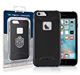Best Tech Armor Iphone 6 Protections - Tech Armor Active Sport Series Case for Apple Review