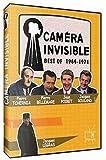La camera invisible : best of 1964 a 1971