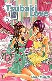Telecharger Livres Tsubaki love Vol 5 (PDF,EPUB,MOBI) gratuits en Francaise