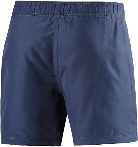 Chiemsee Herren Swimshorts Gregory Blau (peacoat)